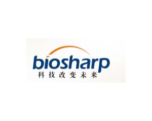 合肥新恩源生物技术有限公司