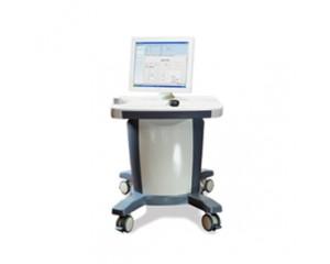 DS01-D脉象信息采集体质辨识系统