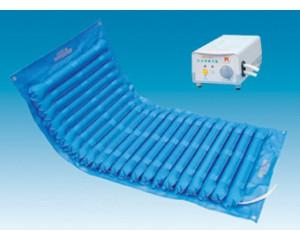 褥疮防治床垫GSIB-1