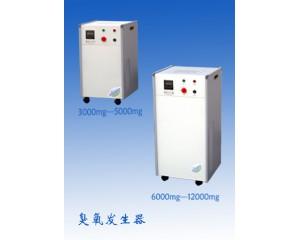 CF系列臭氧发生器