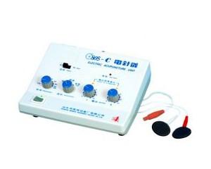 6805-C电针仪