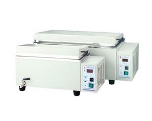 HH·W21系列电子恒温水温箱及电子恒温三用水箱