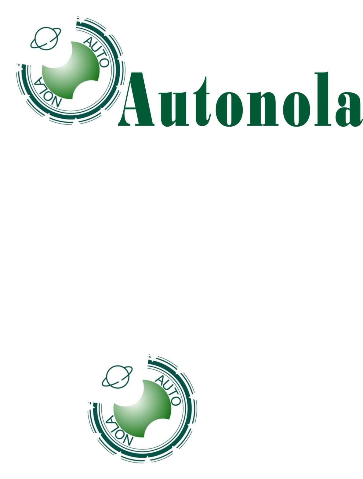 奥特诺拉医疗仪器有限公司