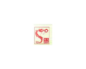 北京龙方科技有限公司