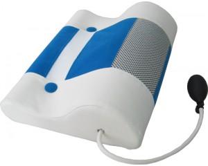 颈腰关节气动牵引器(颈椎型)