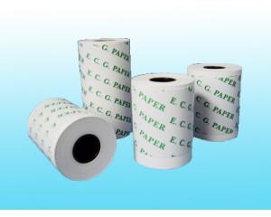 尿检及生化分析仪用纸