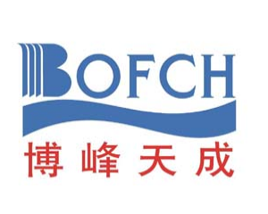 北京博峰天成科技有限公司