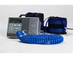 微电脑控制电动气压止血带