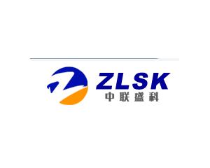 北京中联盛科科技有限公司
