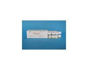 凝血酶时间TT测定试剂盒