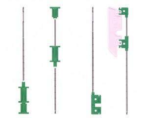 TSK一次性使用活检针
