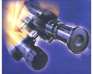 奥林巴斯气管插管纤维内镜