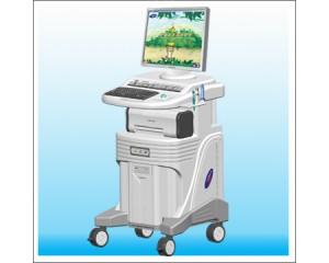 生物电反馈刺激仪