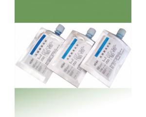 Sysmex 血细胞分析仪试剂