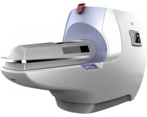 高性能活体小动物CT系统