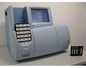 Mythic 22 AL 全自动五分类血细胞分析仪