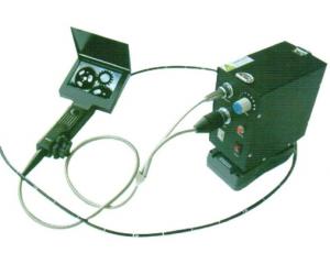 PIV电子内窥镜
