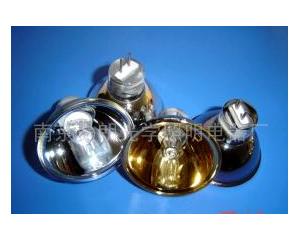 妇科光治疗仪灯泡