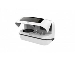 MEN-C200全自动血液流变动态分析仪