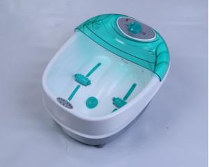 足浴器舒适型A(KMZ-VI绿色)