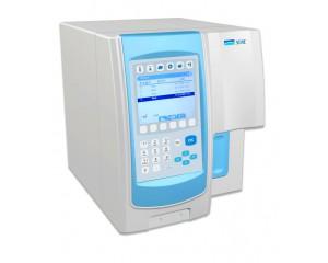 高端型全自动三分类血液分析仪