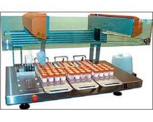 NPS系列分子生物学液基细胞制片系统..