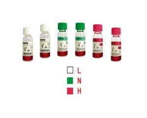 血液分析仪校准品