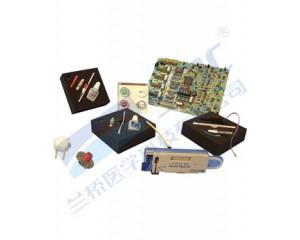 丹麦雷度ABL系列-血液分析仪