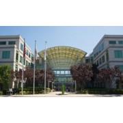 上海尚越生物科技有限公司