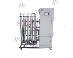 KHXT-500血液透析用水处理设备