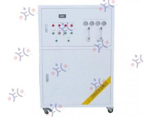 KHC-100超纯水设备