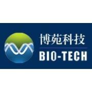 上海博苑生物科技有限公司