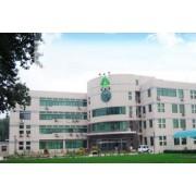 上海鲁汶生物科技有限公司