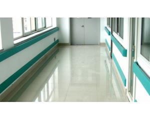 病房配套设施