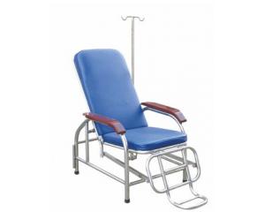 医用椅系列