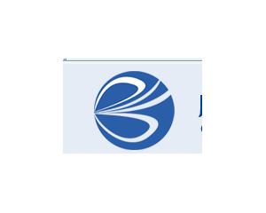 广州贝特生物科技有限公司
