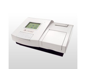 GF-M3000型酶标洗板机