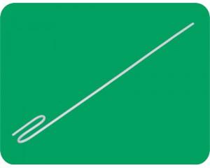 气管插管导丝