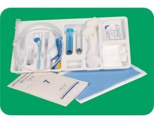 中心静脉导管套装