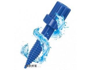 康通-经皮气管旋切组套
