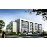 维森特生物技术(南京)有限公司