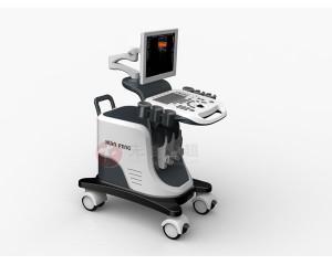 XF-7700 全数字彩色多普勒超声诊断系统