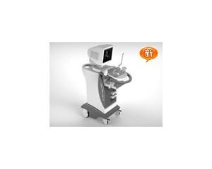XF2000 Plus全数字超声诊断系统