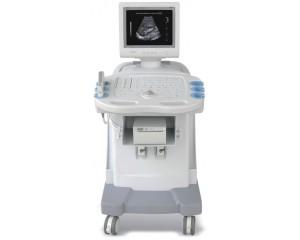 台车式B型超声诊断仪