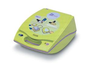 AED Plus 自动体外除颤仪