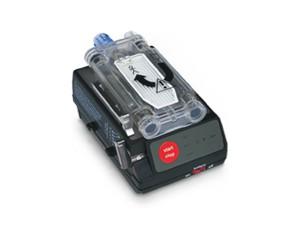 Power Infuser 快速输液泵