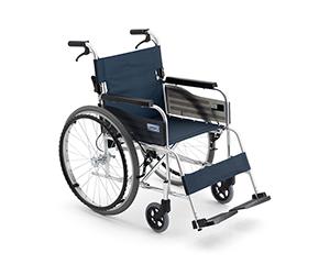 轮椅-经典系列