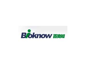 上海阔昊畜牧器械科技有限公司