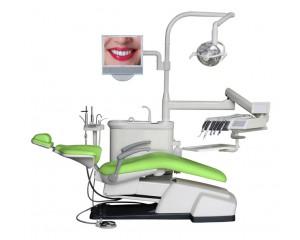 FJ48B 连体式牙科治疗设备