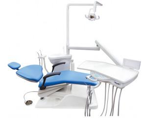 FJ36 连体式牙科治疗设备